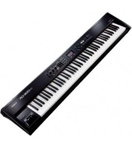 ROLAND PIANO DIGITAL F-20-CB