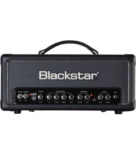HT-5RH CABEZAL GUITARRA 5W BLACKSTAR
