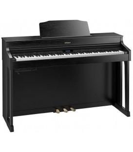 ROLAND PIANO DIGITAL HP-603-CB