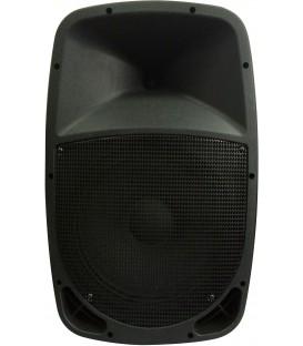 OQAN ALTAVOZ AUTOAMPLIFICADO USB QLA-515 MP3