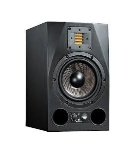 MONITOR STUDIO A7X ADAM