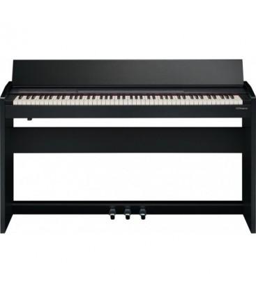 ROLAND PIANO DIGITAL BLUETOOTH F140R-CB