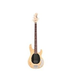 BAJO STINGRAY 4 NATURAL PALISANDRO MUSICMAN