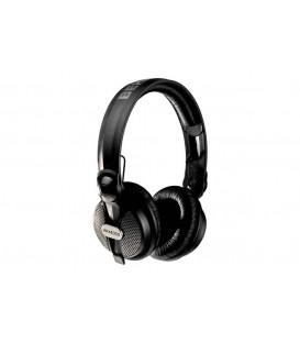 AURICULARES DJ HPX4000 BEHRINGER