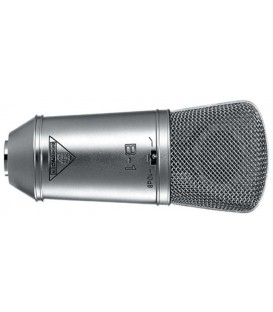 MIC.SINGLE DIAPH B-1 BEHRINGER