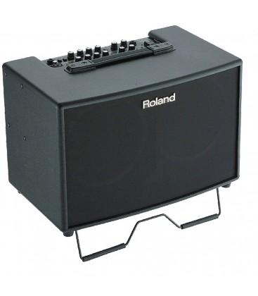 ROLAND AMPLIFICADOR ACUSTICA AC90