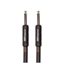 CABLE J-J 6MTRS RIC-B20 ROLAND