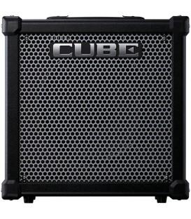 ROLAND AMPLIFICADOR GUITARRA CUBE40GX
