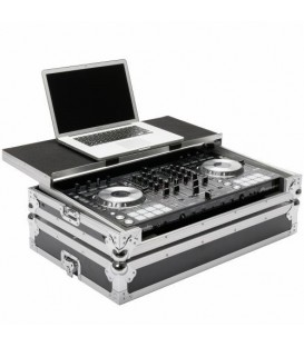 MAGMA FLIGTH CASE DJCONTROLER DDJ-SX