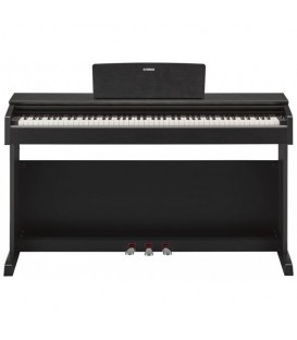 YAMAHA PIANO DIGITAL YDP143B