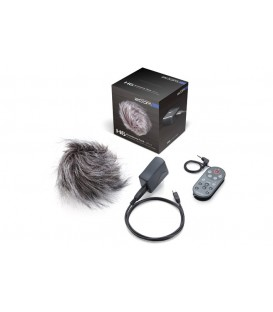 ZOOM ACCESORIOS H6 APH-6