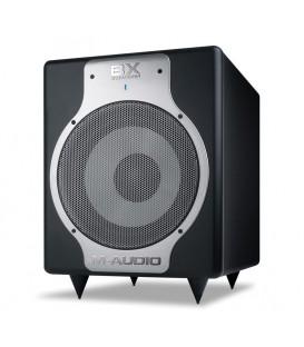 M-AUDIO SUBWOOFER ESTUDIO SBX-10