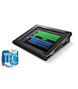 ALESIS Dock para Grabación con iPad