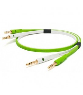 NEO CABLE JACK-JACK D+ TRS CLASS B 2.0M