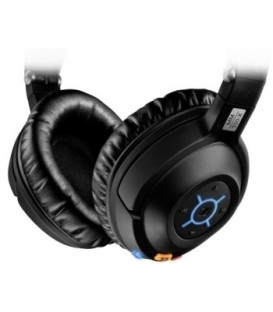 AURICULAR BLUETOOTH MM-550 SENNHEISER