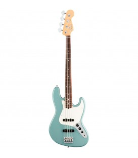 FENDER AMERICAN PRO JAZZ BASS RW SNG