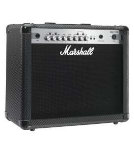 MARSHALL AMPLIFICADOR GUITARRA MG30CFX