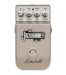 MARSHALL PEDAL JACKHAMMER JH-1