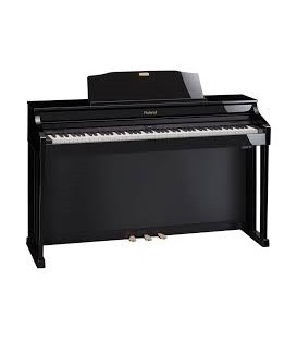 ROLAND PIANO DIGITAL HP-506 PE
