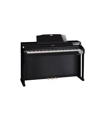 ROLAND PIANO DIGITAL HP-506 PE