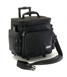 SLING BAG TROLLEY 9981BL UDG