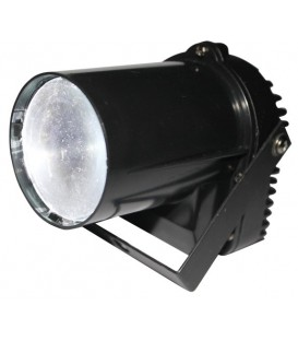 PROYECTOR LED BLANCO 5 W LEDSPOT5 IBIZA LIGHT