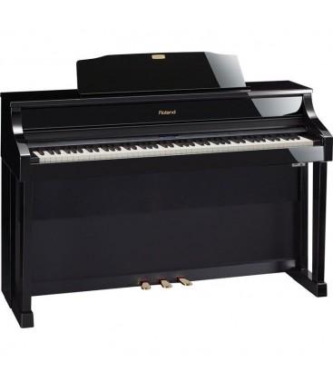 ROLAND PIANO DIGITAL HP-508 PE