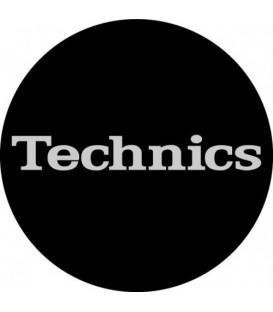 MAGMA LP SLIPMAT TECHNICS SIMPLE T-2