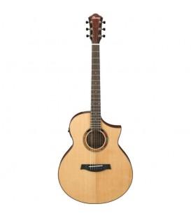 IBANEZ GUITARRA ELEC.ACUSTICA AEW120BGNT