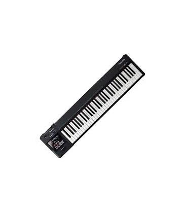 ROLAND PIANO DIGITAL RD64