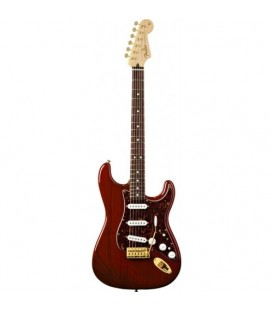 FENDER GUITARRA EL.MX DLX PLAYER STR RW