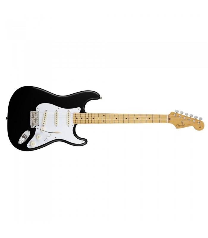 Fender Stratocaster - Guitarras Elctricas Fender en