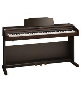 ROLAND PIANO DIGITAL RP401R-RW