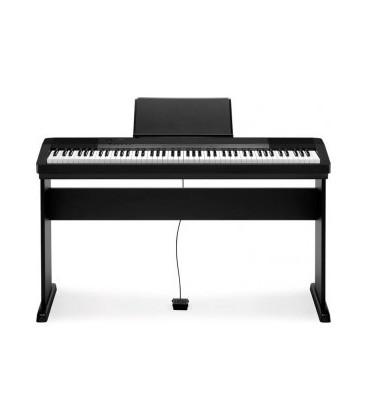 CASIO PIANO DIGITAL CDP130BKKIT