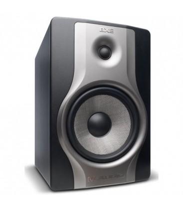 "M-AUDIO MONITOR ACTIVO 8"" BX8 CARBON"