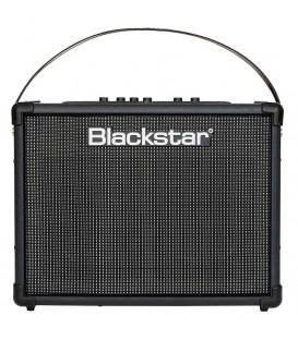 BLACKSTAR AMPLIFICADOR GUITARRA ID-CORE-40E