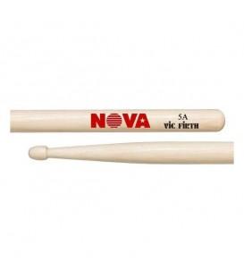BAQUETAS NOVA N5AW VIC-FIRTH