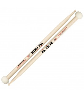 BAQUETAS SD-6 VIC-FIRTH