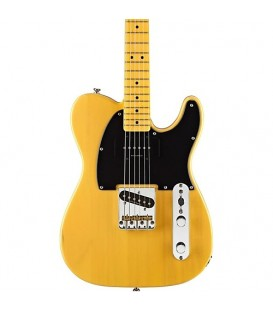 VINTAGE MODIFIED TELECASTER SPECIAL BUTTERSCOTCH BLONDE FENDER