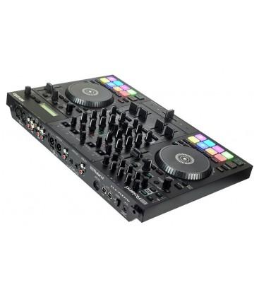 CONTROLADORA ROLAND DJ-707M