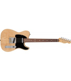 GUITARRA ELECTRICA FENDER AMERICAN PROFESSIONAL TELECASTER RW NT