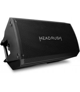 MONITOR AMPLIFICADO HEADRUSH FRFR-112