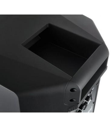 MONITOR AMPLIFICADO HEADRUSH FRFR-112