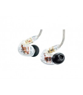 SE-535 AURICULARES IN-EAR SHURE