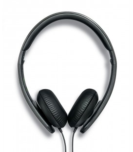 SRH-144 AURICULARES SHURE