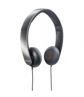SRH-145 AURICULARES SHURE