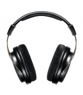 SRH-1840 AURICULARES REFERENCIA SHURE