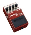 BOSS PEDAL COMBE DRIVE BC2