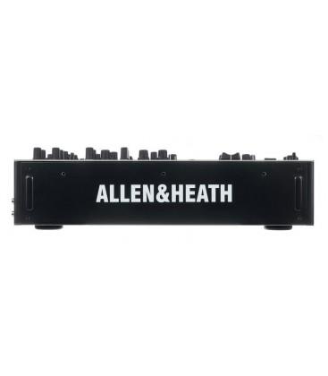 MEZCLADOR DJ ANALOGICO ALLEN & HEATH XONE96