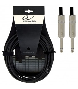 CABLE J-J 3 M ALPHA AUDIO 190500